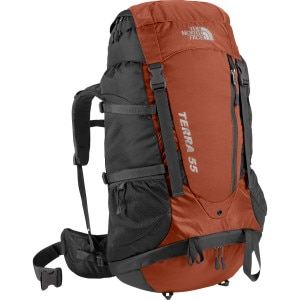 Terra Youth 55 Backpack - 3350cu in