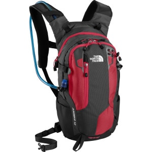 Animas 12 Hydration Pack - 750cu in