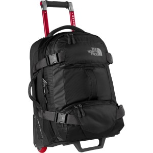Longhaul 30 Rolling Gear Bag - 5370cu in