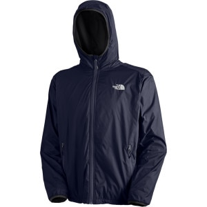 The North Face Pitaya Jacket - Men's