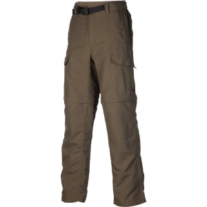 Paramount Peak Convertible Pant - Men's