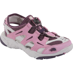 Hedgefrog Sandal - Girls'