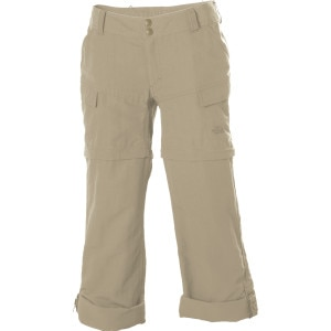 Paramount Valley Convertible Pant - Women's