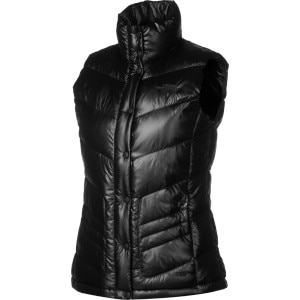 Carmel Down Vest - Women's