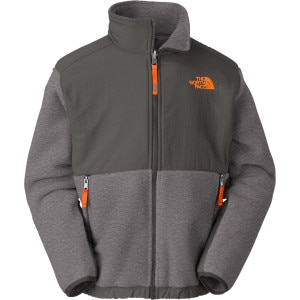 Denali Fleece Jacket - Boys'