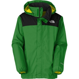 Resolve Jacket - Boys'