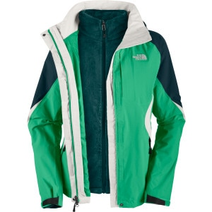 Boundary Triclimate Jacket - Women's
