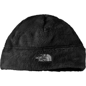 Denali Thermal Beanie - Girls'