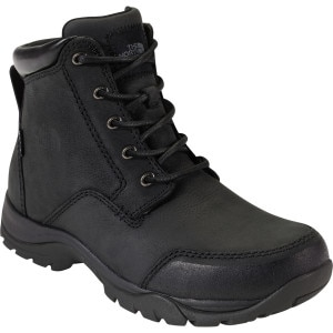Missoula Boot - Men's
