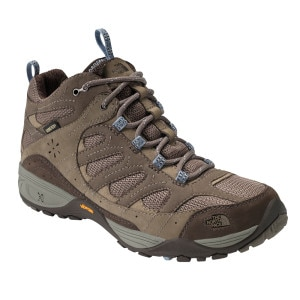 Sable Mid GTX XCR Boot - Women's