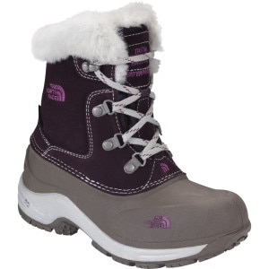 Mcmurdo Boot - Little Girls'