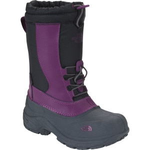 Alpenglow Boot - Little Girls'