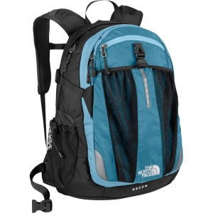 Recon Backpack - Women's - 1830cu in