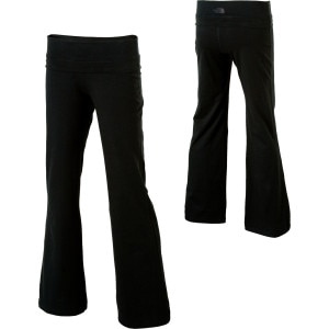 Solstyce Roll Over Pant - Women's