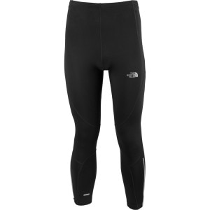 GTD Tight - Men's