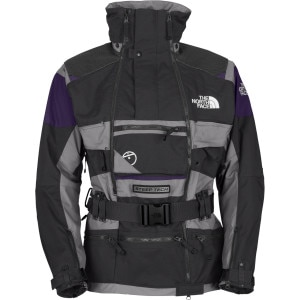 The North Face ST Apogee Jacket - Men's - 2010