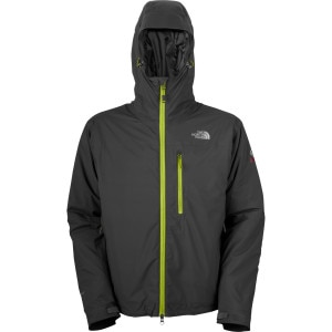 Makalu Insulated Jacket - Men's