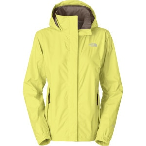 Resolve Jacket - Women's