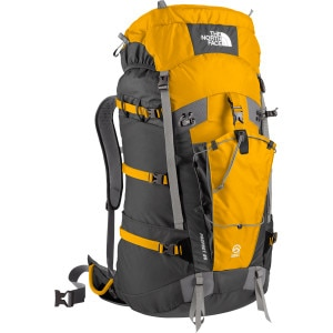 Prophet 65 Backpack - 3800-4150cu in