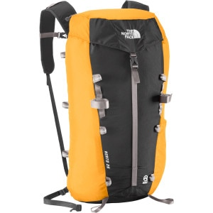 Verto 26 Backpack - 1600cu in