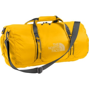 Flyweight Duffel Bag - 1950 - 2870cu in