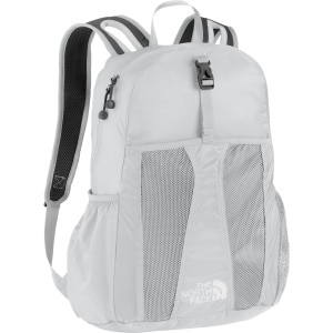Flyweight Travel Pack - 1040cu in