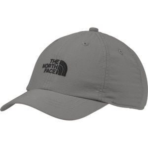 Horizon Hat - Kids'