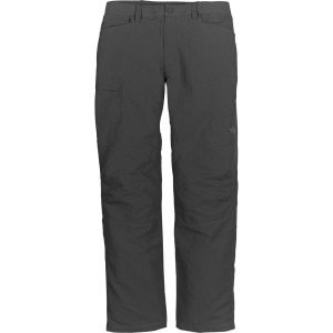 Paramount Traverse Pant - Men's