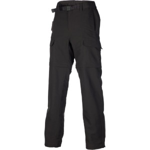 Paramount Valley Convertible Pant - Men's