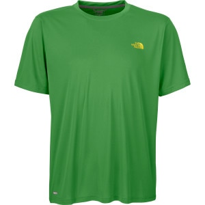 Velocitee Crew - Short-Sleeve - Men's