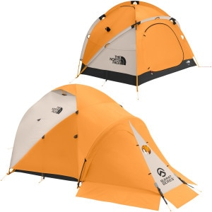 VE 25 Tent: 3-Person 4-Season