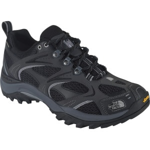 Hedgehog III GTX XCR Shoe - Men's