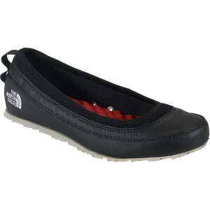 Base Camp Ballet Shoe - Women's