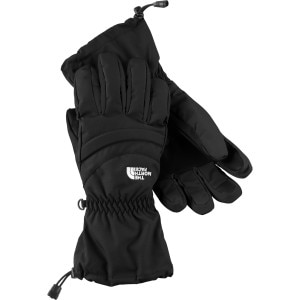 Etip Facet Glove - Women's