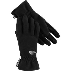 Pamir WindStopper Glove - Women's