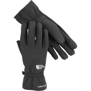 Apex Glove - Men's