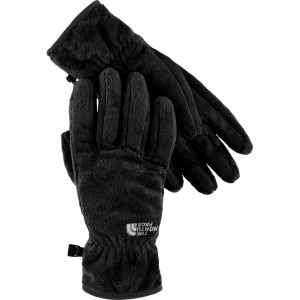 Shiso Glove - Women's