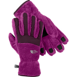 Denali Thermal Glove - Women's