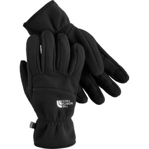 Denali Glove - Women's