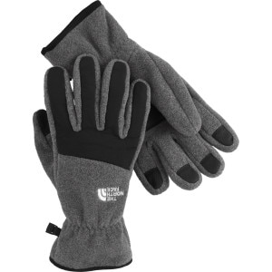 Denali Glove - Men's