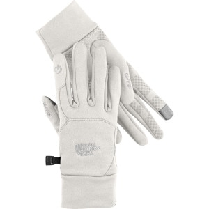 Etip Glove - Women's