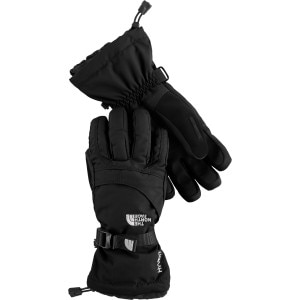 Montana Glove - Girls'
