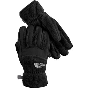 Denali Thermal Glove - Girls'