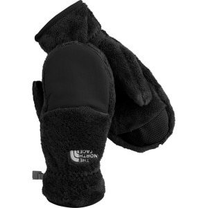 Denali Thermal Mitten - Girls'