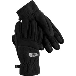 Denali Glove - Boys'