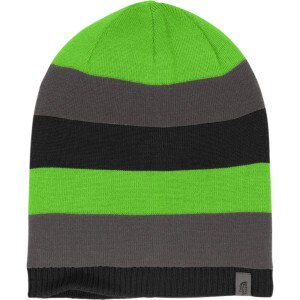 Reversible Leavenworth Beanie - Kids'