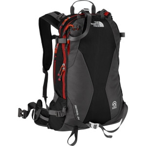 Patrol 24 Winter Backpack - 1465cu in