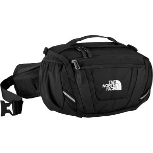 Sport Hiker Lumbar Pack - 550cu in