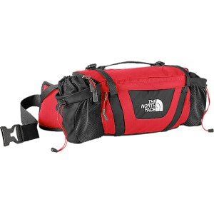 Mountain Lumbar Pack - 365cu in