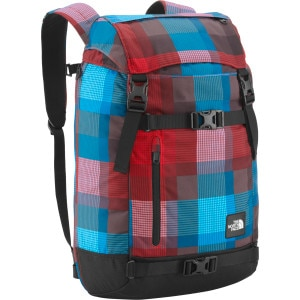 Pre-hab Backpack - 1710cu in